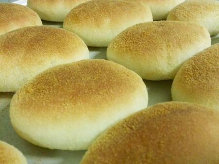 Pan de Sal 3