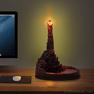 f486_eye_of_sauron_desk_lamp