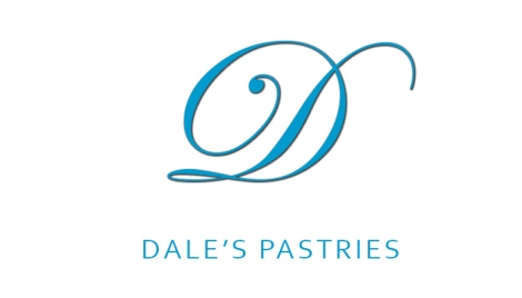 Dale's Pastries